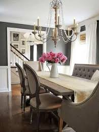 5 dark but not daunting paint colors dining room wall decordining room designdining room setsliving room chairsdining
