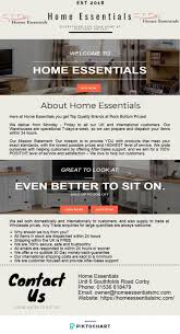 Design Essentials Distributors We Are Able To Offer Impressive Prices As We Are Wholesalers