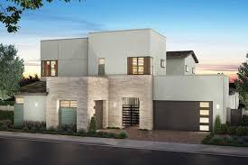 nova ridge by pardee homes