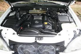 ml for mercedes shopforum 2000 ml320 for engine jpg
