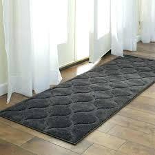 2x6 runner rug runner rug 2 x 6 rug runner rug furniture of dresser 2x6 runner 2x6 runner rug