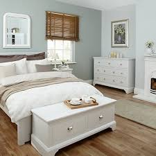 Bedroom Decor Home Is Where The Heart Is Pinterest Bedroom Interesting Bedroom With White Furniture
