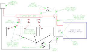 wiring diagram 1984 winnebago chieftain the wiring diagram 1986 winnebago wiring diagram nilza wiring diagram
