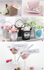 20 beautiful wedding favor box designs praise wedding Nice Wedding Giveaways Nice Wedding Giveaways #31 beautiful wedding giveaways