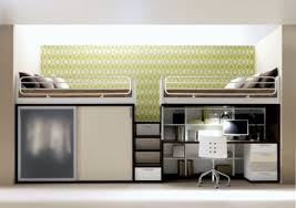 Latest Interiors Designs Bedroom The Latest Interior Design Magazine Zaila Us Room Decoration For
