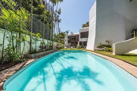 les jardins de rio boutique hotel 2019 room s 56 deals reviews expedia