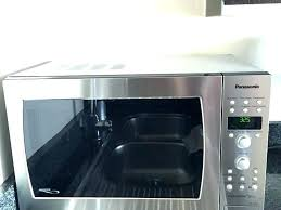whirlpool countertop microwave convection oven combo sharp ovens p image info comme