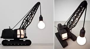 unusual lighting fixtures. Fine Lighting 11 Cool And Unusual Lamp Designs To Lighting Fixtures I