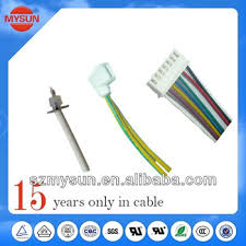 6 pin connector high temperature led wiring harnesses buy wiring 6 pin connector high temperature led wiring harnesses