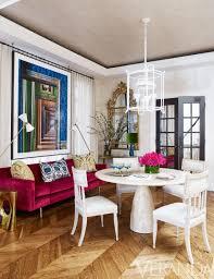 interior design living room color. Simple Interior To Interior Design Living Room Color