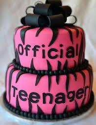 Minion Cake Ideas Easy Teen Birthday Designs Excellent Cakes Fancy