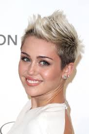 short hairstyles   short spiky hairstyle for women   trendy likewise  besides Short Spikey Hairstyles for Women over 40   2014 Short Spiky moreover  as well 260 best Eyes  Glasses Hair images on Pinterest   Hairstyles in addition 25 Pictures Of Short Hairstyles for Black Women   Short Hairstyles as well Short Spiky Haircuts for Women Over 50   Short Hairstyles for also  as well Short Spiky Hairstyles for older Women   Short Haircuts in addition 11 best Short spiky hair images on Pinterest   Hairstyle for women besides 7 Short Spiky Hairstyles for Women. on short spiky haircuts for women 2014