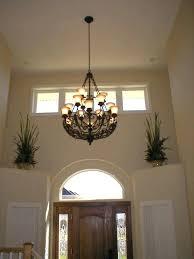 hallway lighting fixtures canada. Related Post Hallway Lighting Fixtures Canada