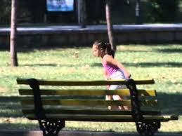 Image result for hiperaktiviteti tek femijet