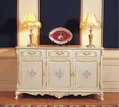 Modern French Provincial Bedroom French Provincial Bedroom Furniture French Provincial Bedroom