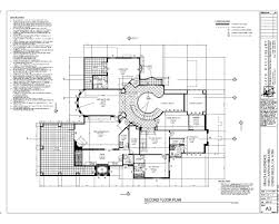 architectural engineering blueprints. Architectural Engineering Blueprints G