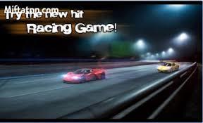 game balap mobil pc ukuran kecil tinyurl ha3v
