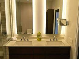 bathroom remodel rochester ny. Awesome Stylish Decoration Bathroom Remodeling Rochester Ny Custom For Remodel Popular E