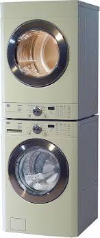 lg tromm dryer. Lg-tromm-control-center-laundry-adaptable-controls.jpg Lg Tromm Dryer