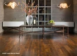 how to install glueless laminate flooring custom furniture flooring