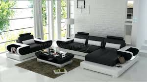 fancy latest sofa designs for living room design small chairs toronto fancy latest sofa designs for living room design small chairs toronto