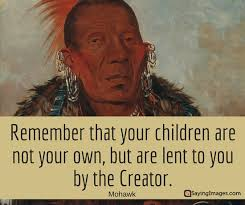 40 Native American Quotes Sayings And Wisdom SayingImages Interesting Native American Love Sayings