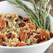 brown rice pilaf recipes. Interesting Brown I Love Their Basmati For Indian Dishes Jasmine Thai  Wholegrain Brown Rice Pretty Much Everything And Iu0027m About To Try The Basmati  With Pilaf Recipes R