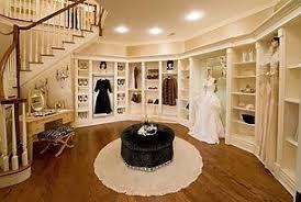 mansion master closet. 2-Story Master Closet \u2013 Designed By Art De Triomphe Mansion L