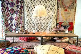 moroccan floor pillows. Beautiful Moroccan Moroccan Floor Pillows Seat  Patina Large To Moroccan Floor Pillows