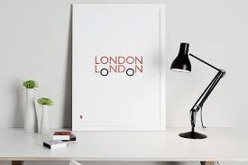 best office desk lamps. Best Desk Lamp For Home Office 10 Lamps The Man Of E