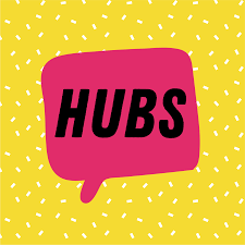 Chat Hubs Hubs Otr