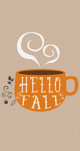 Pinterest Hello Fall Wallpapers - Top ...