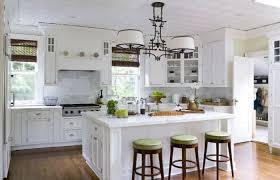 small off white kitchens. Modren Small Kitchen Interior Medium Size Off White Best Small Design  Fabulous Custom Cabinet With Kitchens I