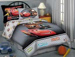 cars toddler bedroom set uhostuswpcontentuploads201711carbedroomfu