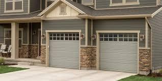 colorado premier garage doors reviews brighton door repair tennyson