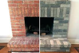 fireplace refacing ideas fireplace refacing cost refacing brick fireplace fireplace refacing brick fireplace cost fireplace refacing
