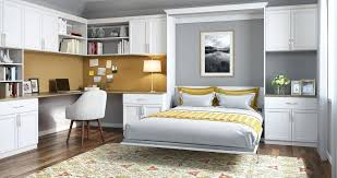 how much are california closets cost of a bed amazing how much do beds info pertaining how much are california closets