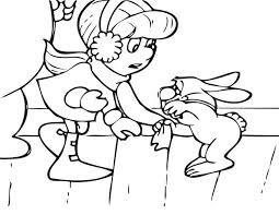 Small Picture Karen and hocus focus coloring pages Hellokidscom