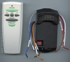 hampton bay ceiling fan wiring diagram remote hampton lighting ceiling fans best arlec ceiling fan remote control not on hampton bay ceiling fan wiring