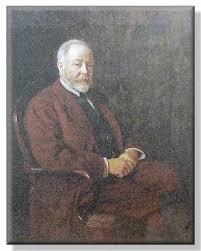 James Douglas Fletcher (1857 - 1927) - Genealogy