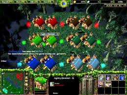 dota with cheats 5 minute game hd videos download in 3gp mp4