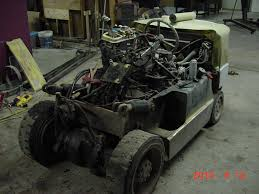 hyster sxm wiring diagram hyster discover your wiring diagram wire diagram needed for hyster s50xm i am sure you will se u2026 flickr