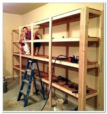 basement storage cabinets noktasrlcom basement storage cabinets basement storage closet plans