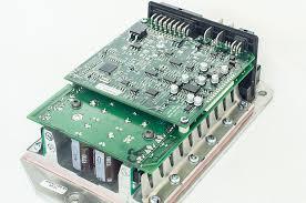 noco shop curtis programmable dc sepex motor controller model 36v 48v 275aiumlfrac14140 curtis sepex motor controller 1266a 5201
