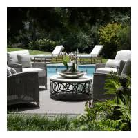 summer classics replacement cushions. Delighful Replacement Astoria Summer Classics Inside Replacement Cushions A