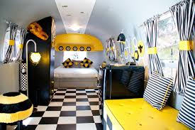 Black White And Yellow Bedroom Ideas Free Black And Yellow. Black ...
