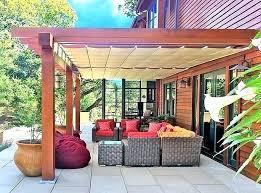 backyard patio pergola ideas outdoor patio canopy pergola covering ideas best outdoor pergola ideas on ideas
