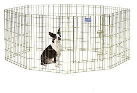 Купить <b>Вольер</b> для собак <b>Midwest Gold Zinc</b> 542-30 61х147х76 см ...