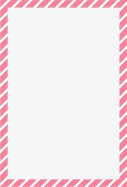 colorful frame border design. Delighful Frame Colored Candy Border Color Frame Candy PNG Image And Clipart Intended Colorful Frame Border Design U