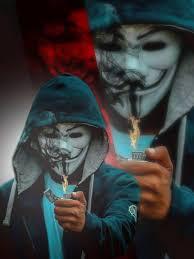 Joker Wallpaper Logo